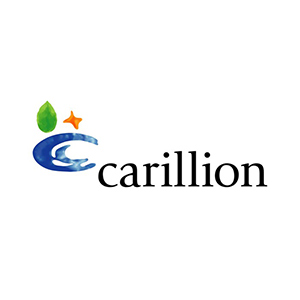 carillion-2