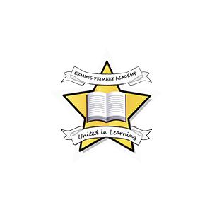 Ermine Primary Academy
