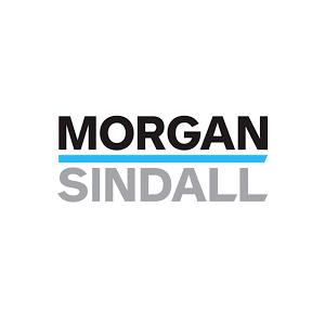 Morgan Sindell Logo