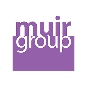 Muir Logo