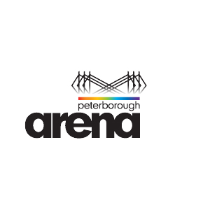 Peterbourgh Arena and Grandstand