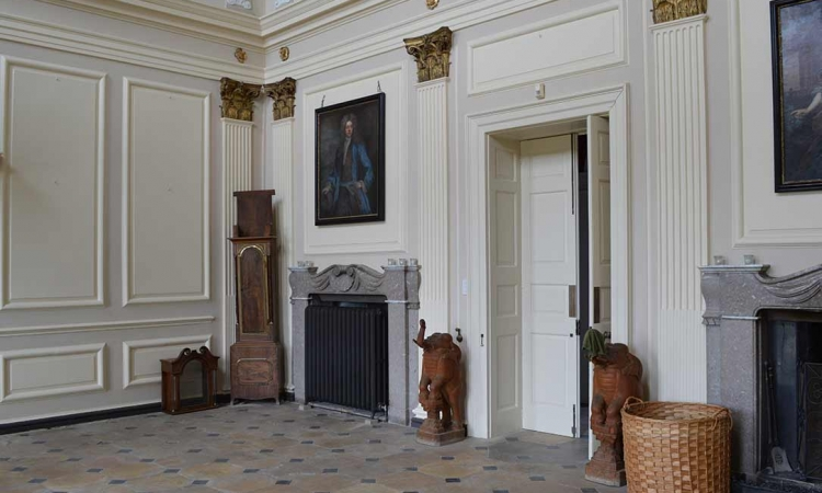 residential decorators