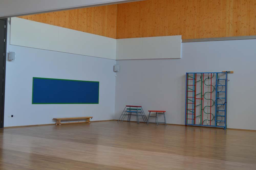 schools-ermine-primary-3