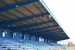 industrial-peterborough-grandstand-1