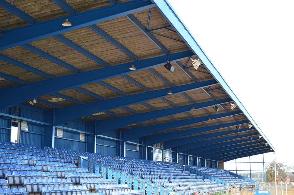 industrial-peterborough-grandstand-1