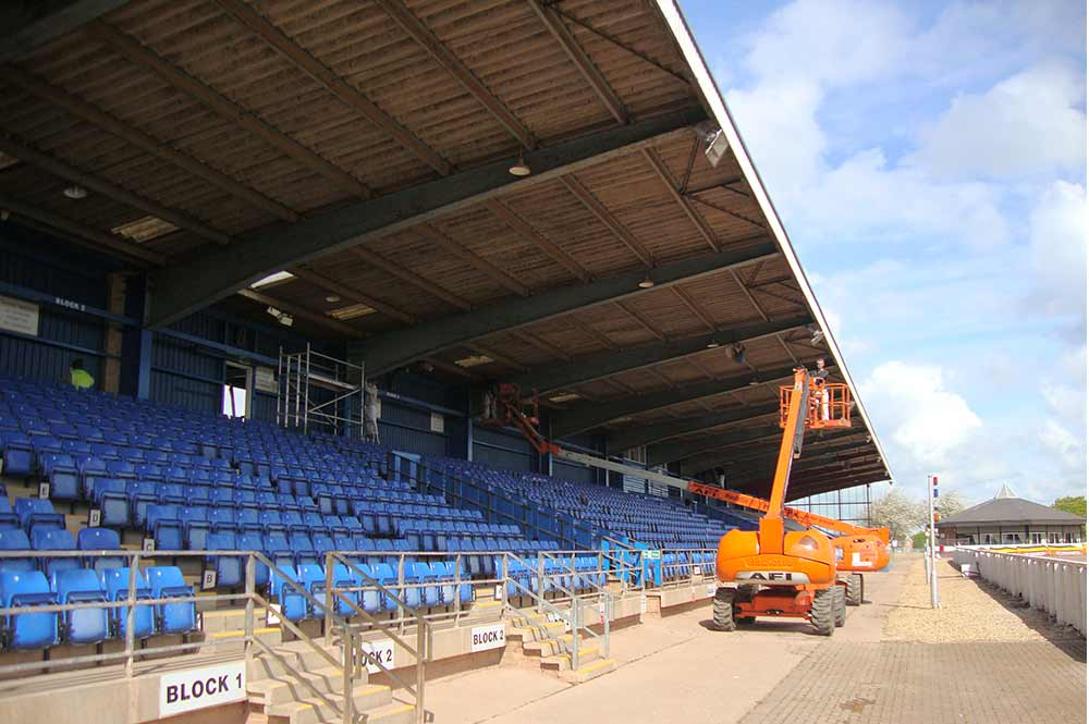 industrial-peterborough-grandstand-2