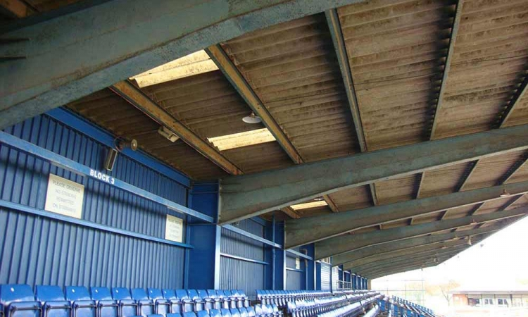 industrial-peterborough-grandstand-31