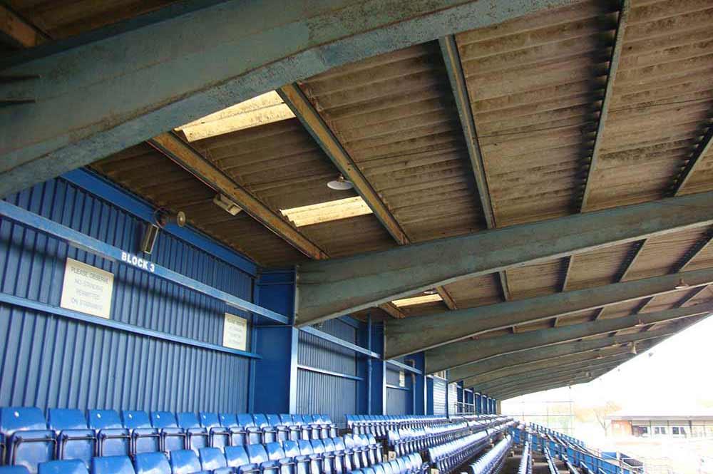 industrial-peterborough-grandstand-31