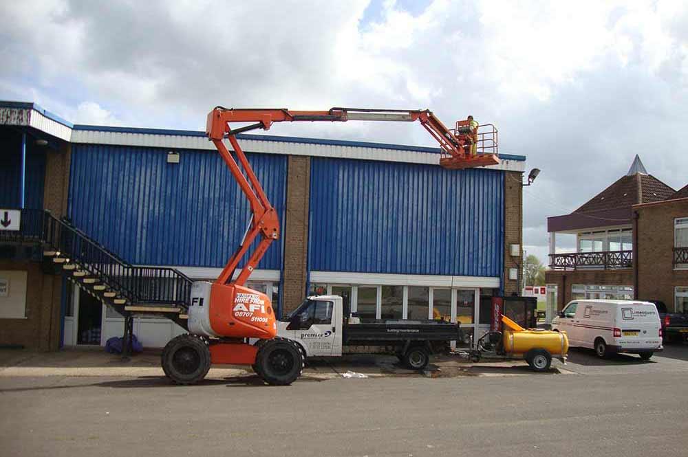 industrial-peterborough-grandstand-41