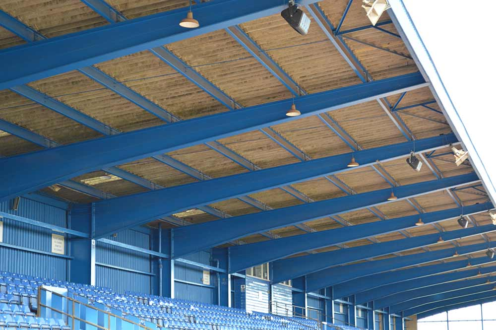industrial-peterborough-grandstand-5