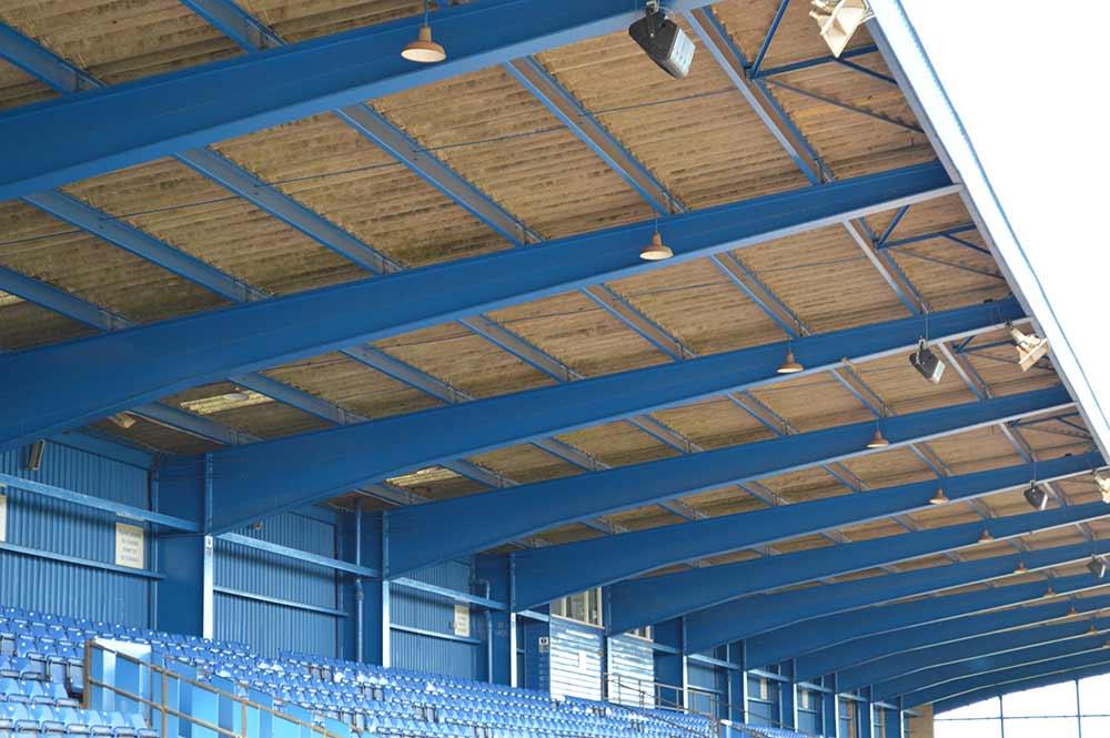 industrial-peterborough-grandstand-5